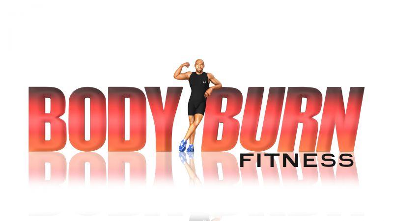 6 Minutes Fat Burning Exercises