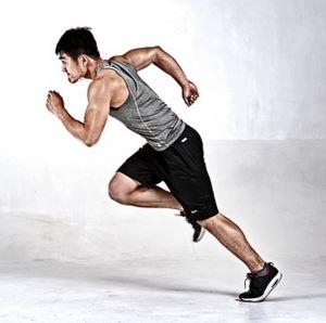 Running 3:2