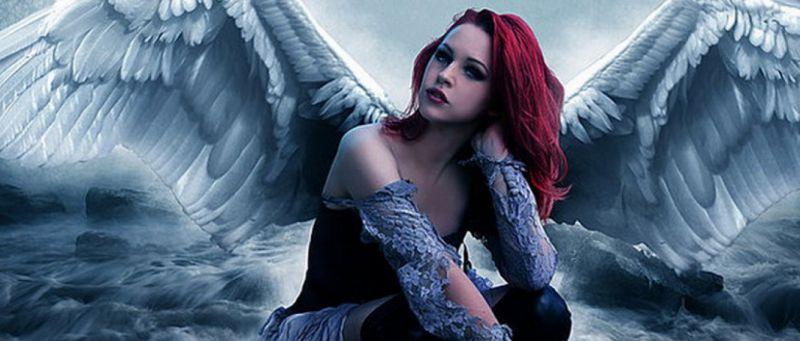Angel MP3